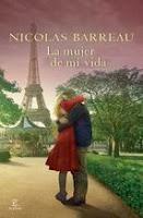 http://lecturasmaite.blogspot.com.es/2013/03/la-mujer-de-mi-vida-de-nicolas-barreau.html