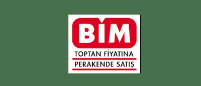 عرض البيم_التسوق في تركيا