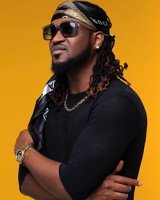 King Rudy Psquare