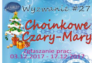 http://blog-odadozet-sklep.blogspot.com/