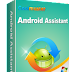 Coolmuster Android Assistant 4.1.5 Full Version Download