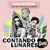 [News]Anitta se junta a Don Patricio & Rauw Alejandro em nova versão de Contando Lunares, hit espanhol #1 de 2019.
