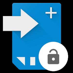 Download Link2SD Plus Apk