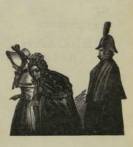 illjustracii-pikovaja-dama-pushkin