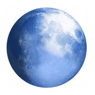 متصفح Pale Moon