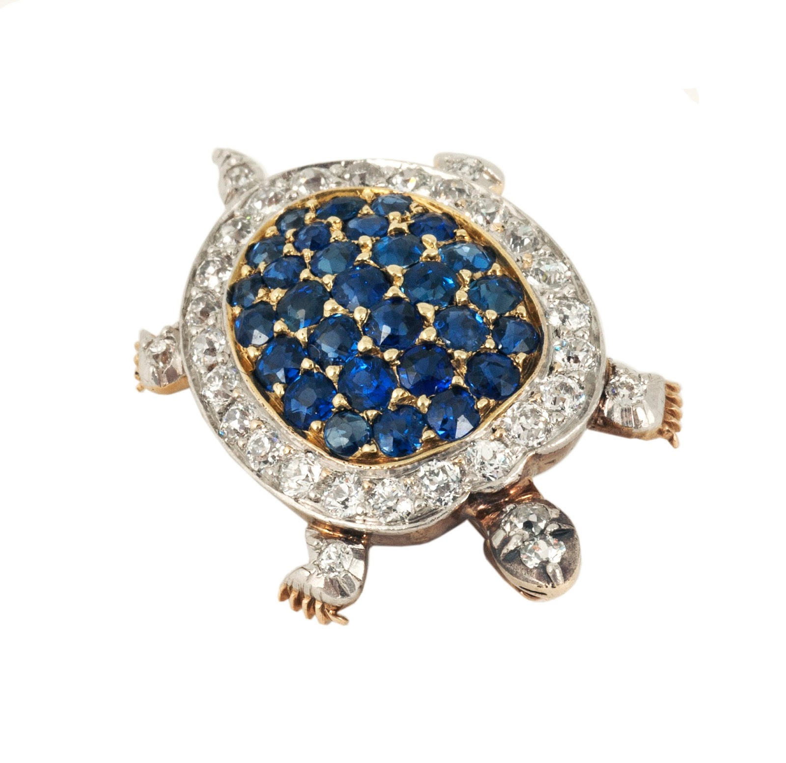 online by pendant blue sapphire september with buy fourseven birthstone india