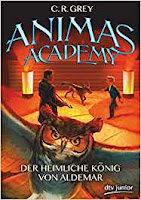 https://www.dtv.de/buch/c-r-grey-animas-academy-der-heimliche-koenig-von-aldemar-band-2-76185/