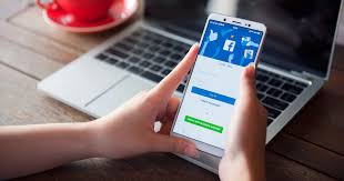 Jasa Iklan Facebook Ads Situs Judi Online