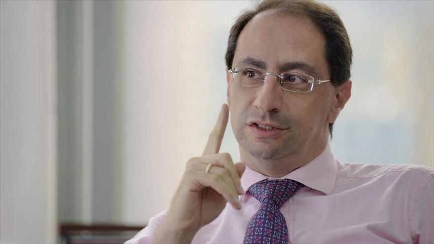 """hoyennoticia.com, Min hacienda: """"Hay que llegar a un buen acuerdo para el país"""""""