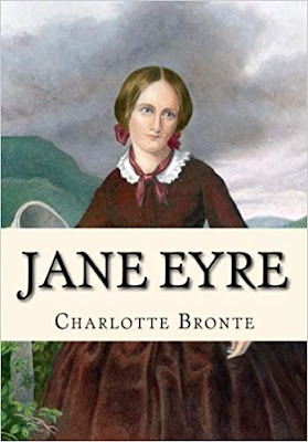 Jane Eyre Novel Summary in Hindi - इंग्लिश नोवेल हिंदी मैं  - Hinglish Posts
