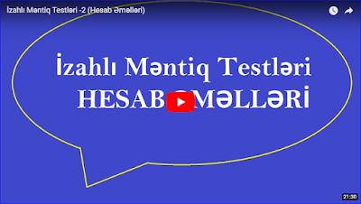 http://www.magistrol.com/2018/04/magistr-hazirligi_23.html