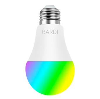 Bardi Smart Light