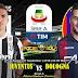 Agen Bola Terpercaya - Prediksi Juventus vs Bologna 27 September 2018