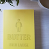 Butter de Erin Lange