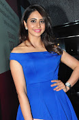 Rakul Preet at Dance of Durga Book launch-thumbnail-7