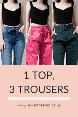 https://www.sunsetdesires.co.uk/2020/02/1-top-3-trousers.html