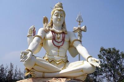 2023 Maha Shivaratri Date & Time