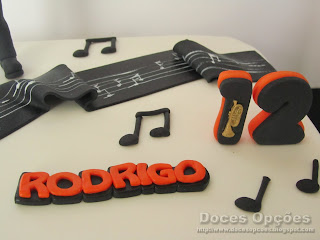 bolo banda musica bragança