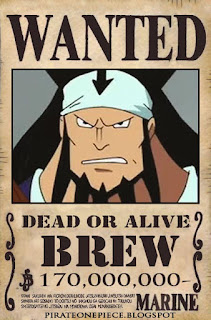 http://pirateonepiece.blogspot.com/2010/12/wanted-newworld-brew-buryu.html