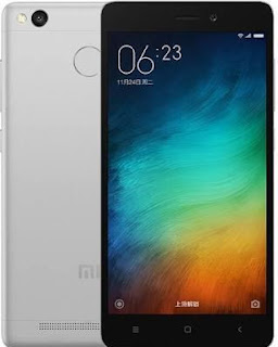 Xiaomi Redmi 3s Prime Murah