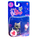 Littlest Pet Shop Singles Kitten (#1035) Pet