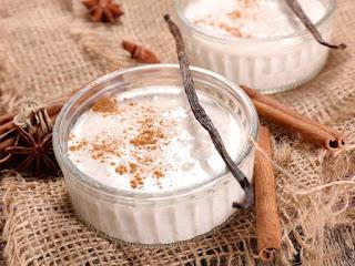 Hafif Sütlaç ile ilgili aramalar sütlaç youtube  şekerli sütlaç  sütlaç arda  refika sütlaç  sütlaç tüyoları  masterchef sütlaç  muhallebili sütlaç  bisküvili sütlaç