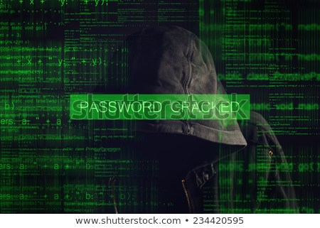 how tin alter pc password without knowing it how tin alter pc password without knowing it