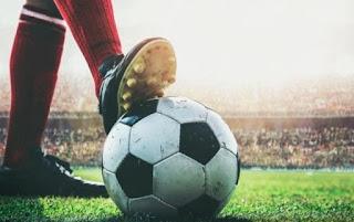 Streaming calcio