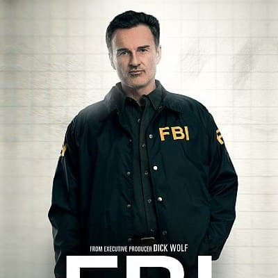 Now You can Download FBI MOST WANTED(COMPLETE SEASON 2)