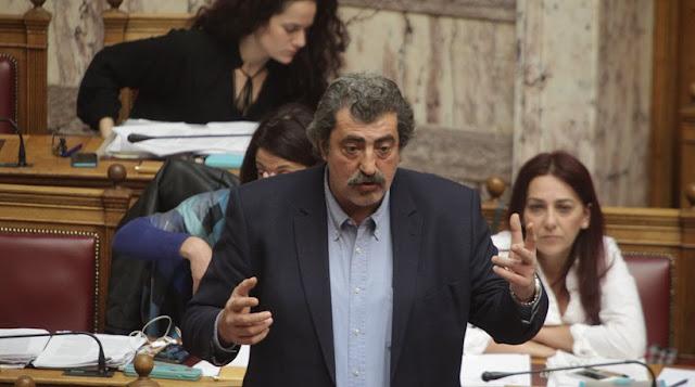 """Έξαλλος ο Πολάκης με τους δικαστές – Καλεί την κυβέρνηση """"να σηκώσει το γάντι"""""""