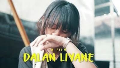 Kunci Gitar Dalan Liyane Happy Asmara