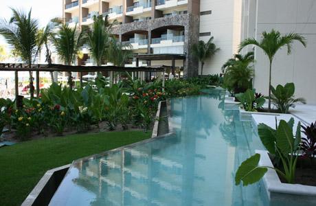 Hotel_Puerto_Vallarta