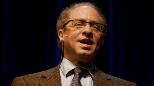 Ray Kurzweil Is Evidence for the Postsecularization Hypothesis