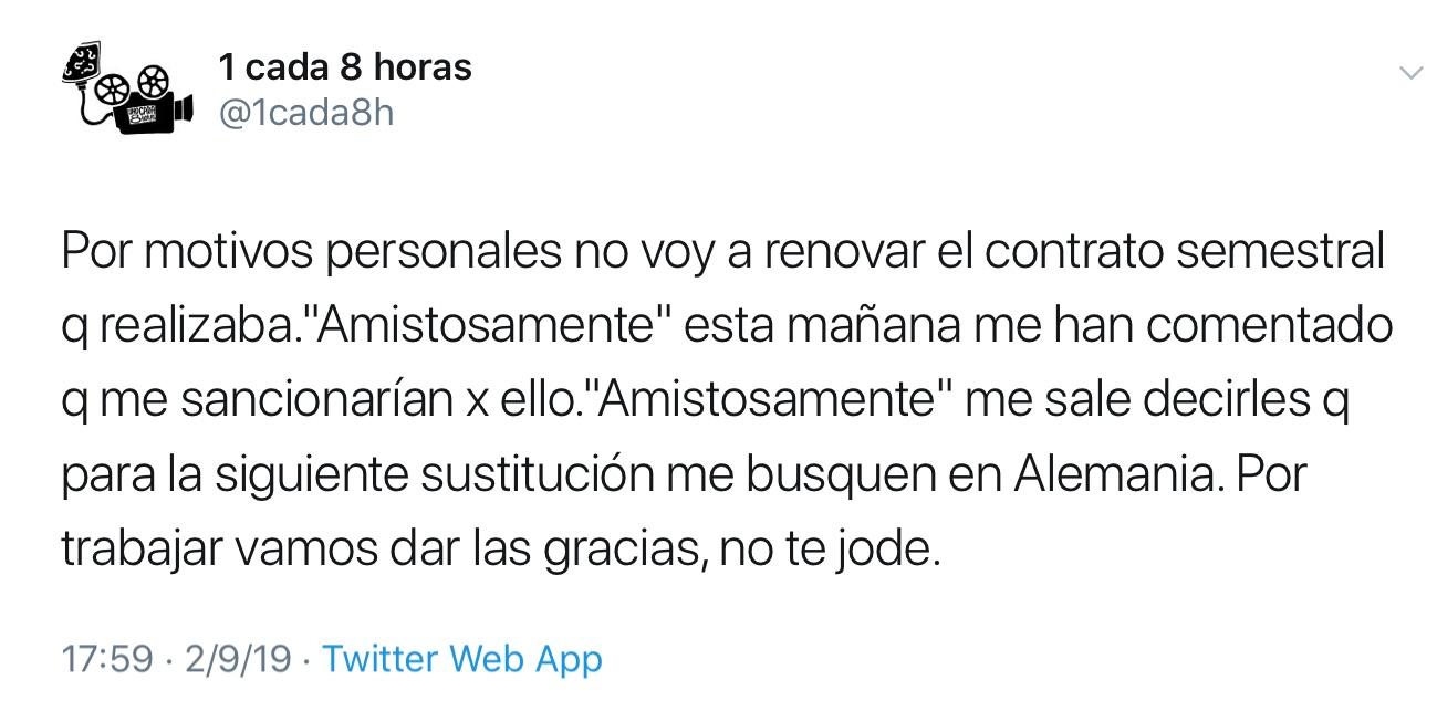 """""""QUE ME BUSQUEN EN ALEMANIA"""" (EL ÉXODO DE MÉDICOS ARAGONESES AL EXTRANJERO AUMENTA)"""