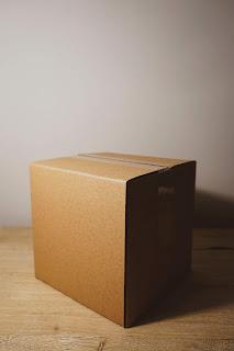 Photo by Brandable Box on Unsplash