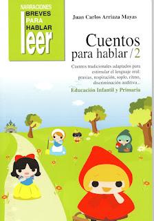 http://editorialcepe.es/cuentos-para-estimular-y-comprender-la-lectura/1181-cuentos-para-hablar-2-9788478699544.html