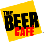 The Beer Café launches its 35th outlet in Khan Market
