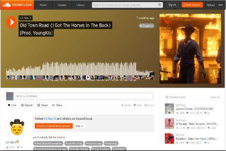 situs download lagu dangdut terbaik