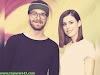 Mark Forster - Lena Meyer Landrut And Mark Forster Is A Couple