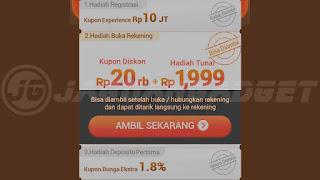 Cara Daftar Neo Plus Aplikasi Penghasil Uang