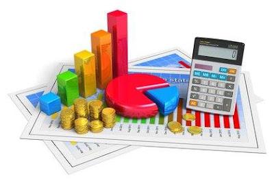 كورسات محاسبة تكاليف تعرف على أفضل الدورات التدريبية