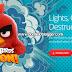 Juega al nuevo Angry Birds Action! gratis en tu telefono movil