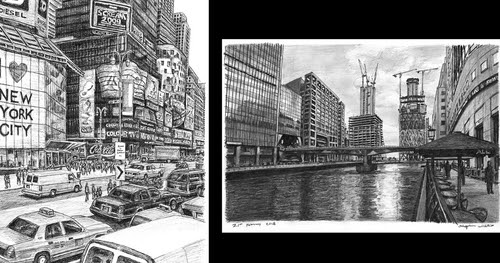 00-Stephen-Wiltshire-Urban-Drawings-from-Memory-with-Detailed-Cityscapes-www-designstack-co