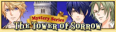 http://otomeotakugirl.blogspot.com/2016/05/shall-we-date-wizardess-heart-tower-of.html