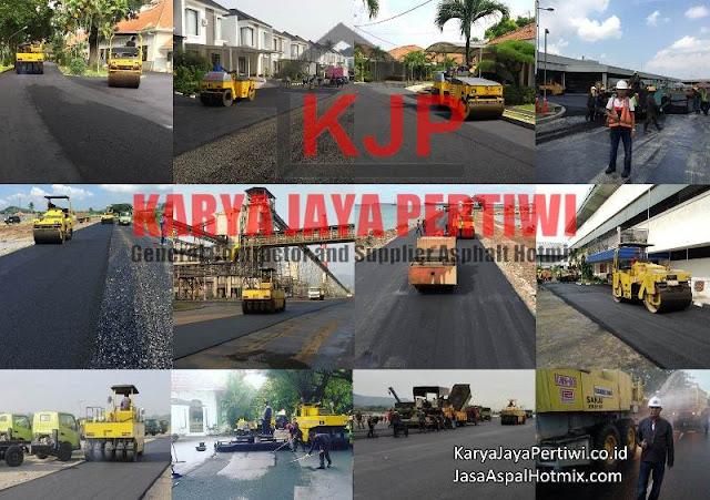 Jasa Aspal Hotmix Cileungsi, Jasa Pengaspalan Cileungsi, Jasa Pengaspalan Cileungsi Jawa Barat, Jasa Pengaspalan Jalan Cileungsi, Kontraktor Aspal hotmix Cileungsi, Kontraktor Pengaspalan Cileungsi