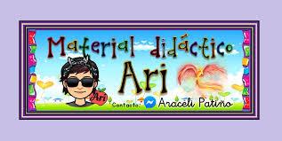 material-didactico-ari