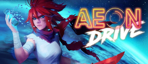 aeon-drive-new-game-pc-ps4-ps5-xbox-switch