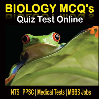 PPSC Specialized Health Care & Medical Education Test