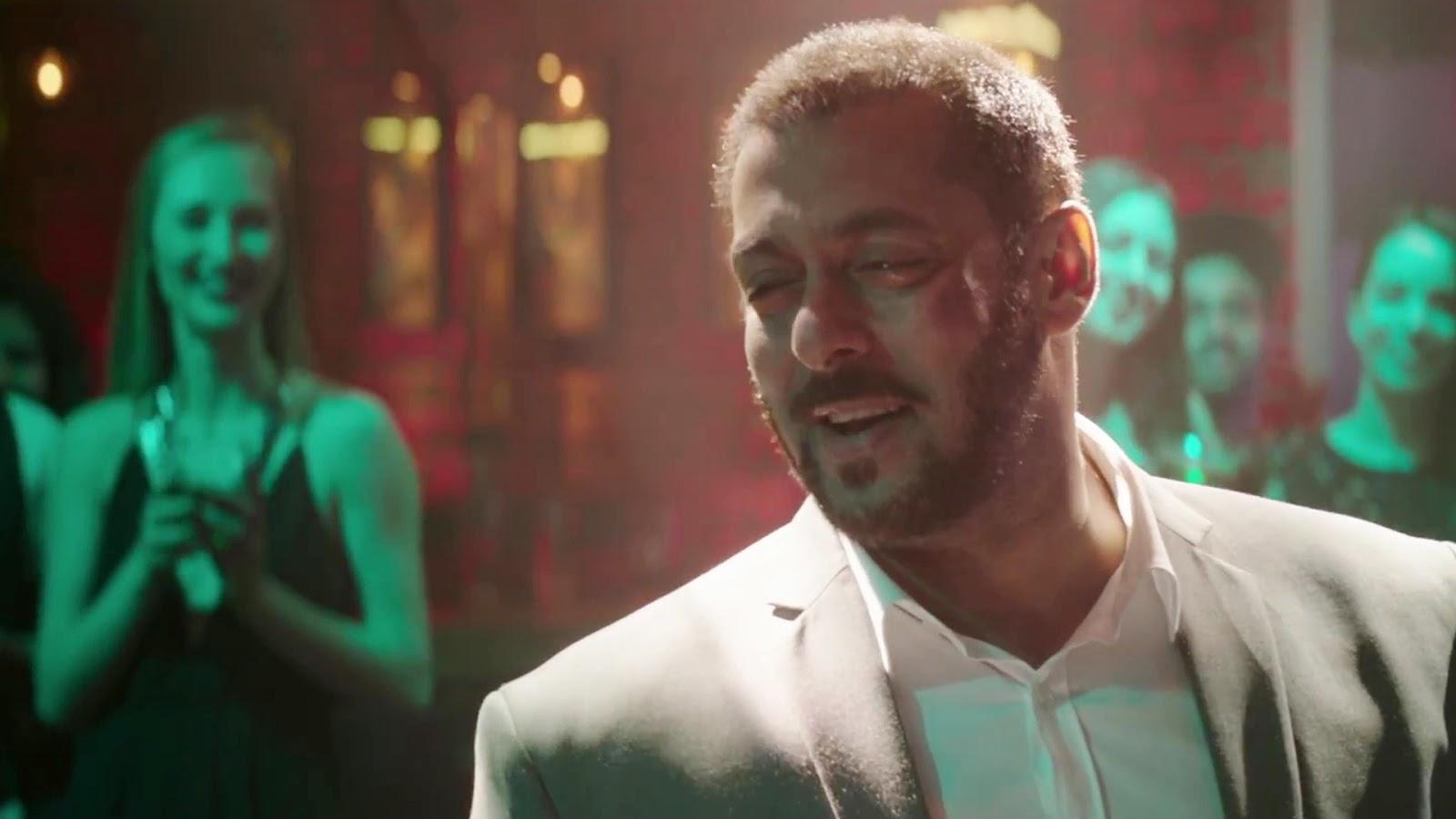 Latest 4K Ultra High Definition Wallpapers Salman Khan -6920