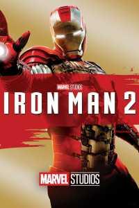 Iron Man 2 (2010) 3D Movies HSBS Hindi +Telugu + Tamil + Eng Download 1080p
